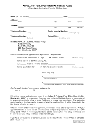 Notary Public Forms.10523636.png - Letter Template Word