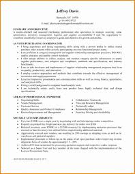 Sample Cna Resume Army Franklinfire Co Pics Examples Resume