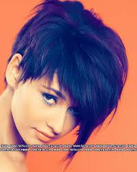 تسريحات للشعر القصير Hairstyles For Short Hair منتديات