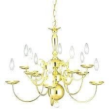 idea polished brass chandelier for williamsburg style brass chandeliers polished brass ten light style chandelier chandeliers