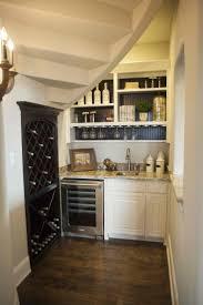 Kitchen Wet Bar Built In Wet Bar Ideas Meltedlovesus
