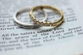 Beautiful Verset Biblique Sur Le Mariage Mariage Francais