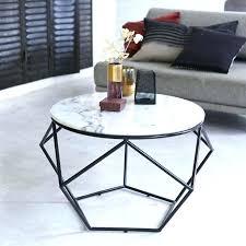 round white marble coffee table round white tables round white marble and metal coffee table white round white marble coffee table