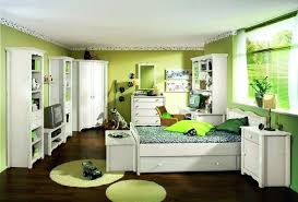 Bedroom colors green Seafoam Bedroom Green Green Bedroom Green Bedroom Decoration Green Green Teenage Bedroom Bedroom Color Green And Edocka Bedroom Green Edocka