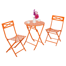 expanded metal patio furniture luxury furniture outdoor bistro seating bistro table and chair set