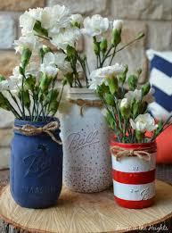pallet decor ideas with mason jars. 809 best mason jar images on pinterest | crafts, glass jars and autumn pallet decor ideas with