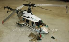 Rc Helicopter Size Chart Scale Rc Helicopters What Youll Need To Know