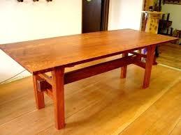 japanese wood furniture plans. Japanese Furniture Plans Cabinet Wood W