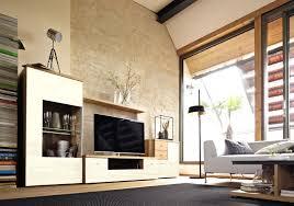Stühle Esszimmer Weiß Hausdesign Schreibtisch Hülsta Tolle