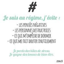 Lotus Bouche Cousue On Twitter Citation Motivation Régime