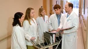School Of Pharmacy Careers In Pharmacy