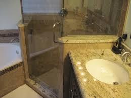 bathroom remodeling charlotte. Beautiful Bathroom Charlotte Bath Remodel With Granite Galore Inside Bathroom Remodeling O