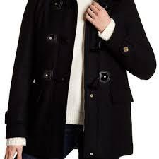 Michael Kors Coat Nordstrom Rack Shop Michael Kors Wool Coats On Wanelo 54