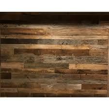 wood wall panel board cool wood wall. Multipurpose Random Width Barnwood Planksdecorative Wall Panel Reclaimed Wood Barn Boards Appearance Planks In Board Cool