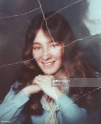 Copyphoto of Anita Finch who was found dead of probable snake ...