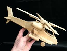 wooden toy helicopter toys wood plans wooden toy helicopter