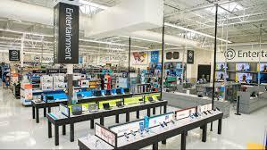 31 Million In Improvements Innovations Coming To Arkansas Walmarts