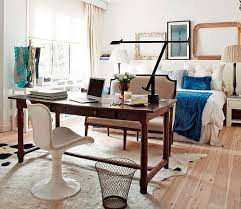 office in bedroom. contemporary bedroom bedroom i  inside office in bedroom s