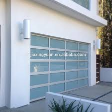 Frosted Glass Garage Doors Pricing - Pilotproject.org