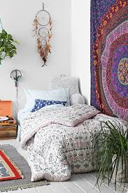 blue bed sheets tumblr. Outdoor:Urban Outfitters Sheets Tumblr Bedding Urban Bed Comforters Magical Thinking Extra Long Blue