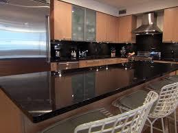 choose stylish furniture small. Delightful Black Tile Kitchen Countertops Marble Countertop Options Designs Choose Orange Cabinets In A Choice Of Aggressive Furniture White Backsplash Dark Stylish Small E