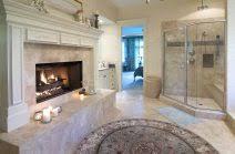 Bathroom Remodel Value Added Imposing On Bathroom For Remodeling