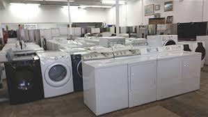 appliance stores sarasota. Exellent Appliance Intended Appliance Stores Sarasota F