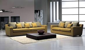Modern Contemporary Furniture Houston line Cantoni And Tx