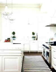 off white wall paint off white paint color best for bedroom walls kitchen cabinets stylist ideas colors white wall paint cost