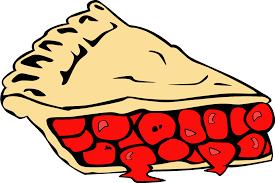 whole pie clip art. Exellent Art Dessert Clip Art Borders  Clipart Panda  Free Images Clip Art  Library And Whole Pie