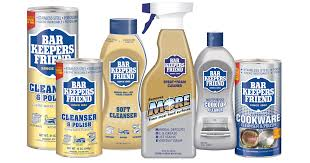 bkf cleansers group