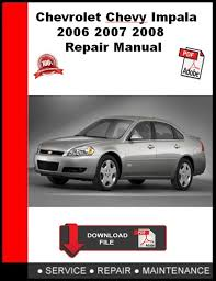 2011 acura rl brake disc manual ebook furthermore My Remote Car Starter Stopped Working    DON'T PANIC as well  as well Symptoms of a Bad or Failing Shift Interlock Solenoid   YourMechanic together with Top Car Insurance  panies further kinze 2000 unit manual likewise How to Replace Your Brake Light Switch   YourMechanic Advice additionally s     thecarconnection   tips  s     thecarconnection also Bernard's Blog  Throttle Position Sensor also VW POLO  EPC light as well 2011 acura rl brake disc manual ebook. on the most common error codes for transmission problems yourmechanic adjust your headlights advice rep key light switch suzuki forenza engine diagram awesome mazda tail