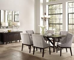 furniture retailers dining room chair set cherry dining table dining room sofa round dining room table with leaf breakfast room furniture