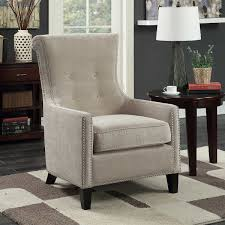 Living Room Club Chairs Accent Chairs Costco