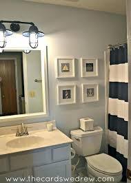 Nautica Bathroom Accessories Bathroom L Bathroom Decor Google Search