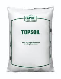 Expert Gardener Topsoil 75cf Walmart Com