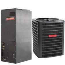 lennox split system. goodman 2.5 ton 16 seer r410a complete split system heat pump lennox c