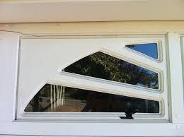 garage door plastic window insertsGarage Door Plastic Window Inserts  New Decoration  Best Garage
