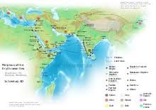 Spice Trade Wikipedia