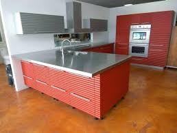 best of copper kitchen countertops kitchen options concrete for copper granite cost ornamental diy copper kitchen countertops
