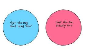 11 Charts That Perfectly Describe Being A Single Girl