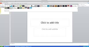 Office Powerpoint Templates Design Download Free Microsoft