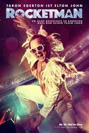 Rocketman Film 2019 Trailer Kritik Kinode