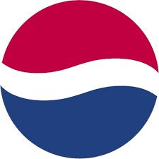 Pepsi Logo (PSD) | Official PSDs