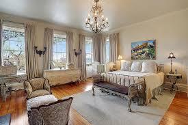New Orleans Bedroom Furniture 600 Esplanade Avenue New Orleans La 70116 Hotpads