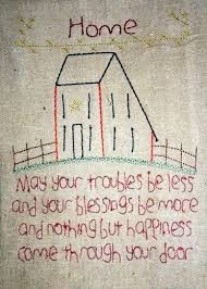 New Home Quotes Gorgeous Paintings Of Jewish New Home Blessing House Blessing Home Quotes