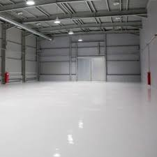 resincoat hb garage floor paint