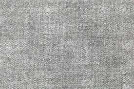 carpet grey. grey carpet background stock photo - 22701570 o