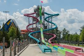 Hurricane Harbor Ca 16 Things You Didnt Know About Hurricane Harbor Jersey Kids