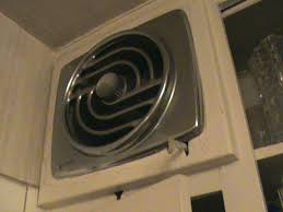 exhaust fan kitchen wall kitchen wall exhaust fan photo of exhaust fan by on modest kitchen exhaust fan kitchen wall
